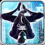 spiderman para android